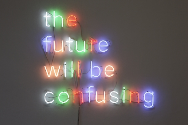 tim-etchells-the-future