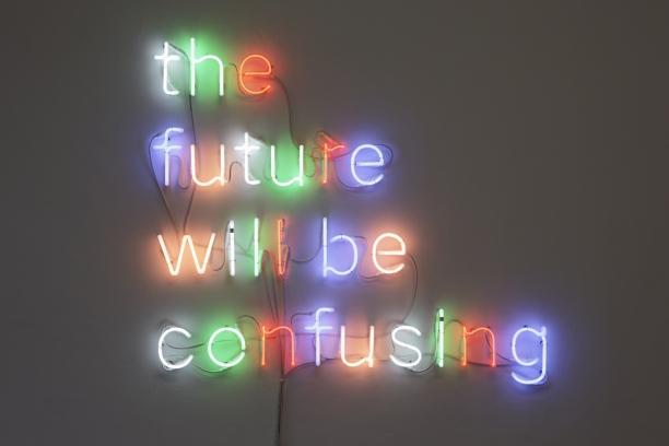 tim-etchells-the-future